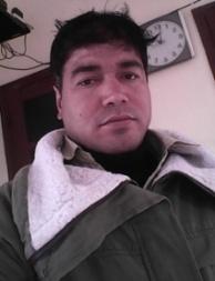 Madan Jadli
